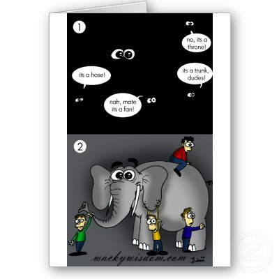 elephant_in_a_dark_room_card-p137431120892433401bh2r3_400